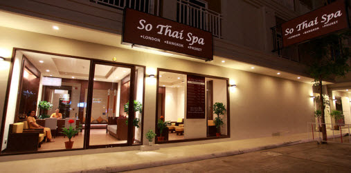 So Thai Spa Bangkok Map,Map of So Thai Spa Bangkok,Tourist Attractions in Bangkok Thailand,Things to do in Bangkok Thailand,So Thai Spa Bangkok accommodation destinations attractions hotels map reviews photos pictures