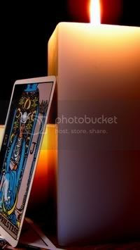 Tarot Pictures, Images and Photos