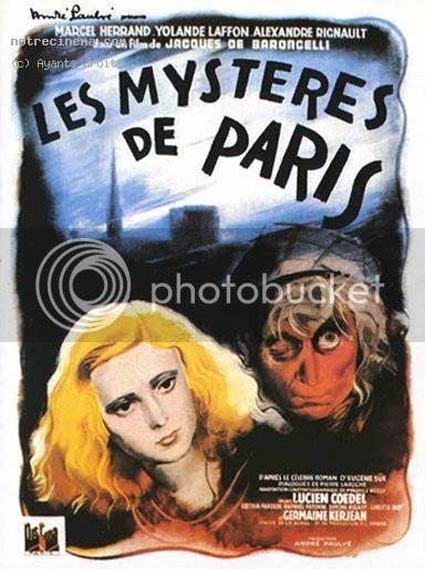 photo les-myste3000res-de-paris-affiche_207989_20557.jpg