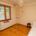 Dorobanti inchiriere apartament www.olimob.ro14