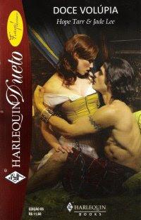http://www.skoob.com.br/img/livros_new/2/31400/O_PRISIONEIRO_E_A_CONCUBINA_1244933666P.jpg