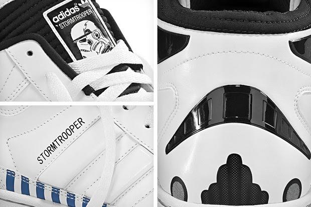 adidas-star-wars-2