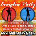 MammaDawg's Everglow Party