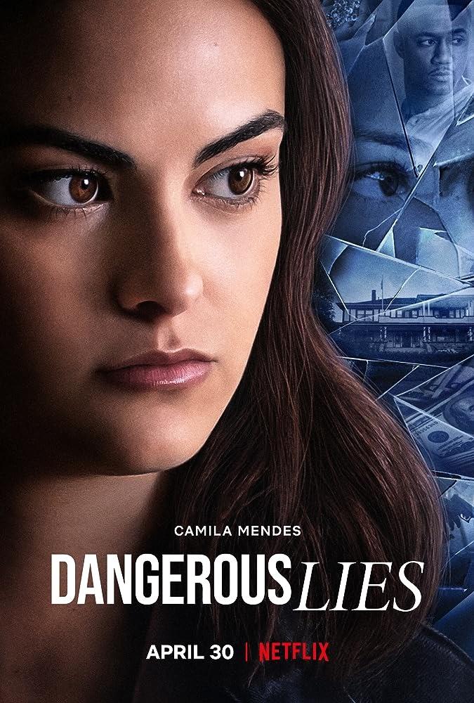 Dangerous Lies. 2020 - MOVIES
