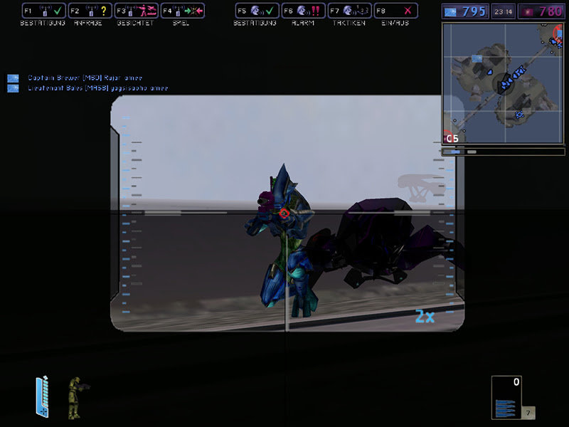 http://images.bf-games.net/news/2007/05/6733_10.jpg
