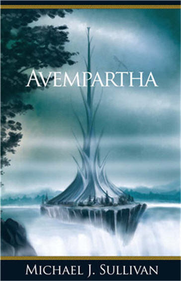 http://davebrendon.files.wordpress.com/2009/07/avempartha_cover_364_563.jpg