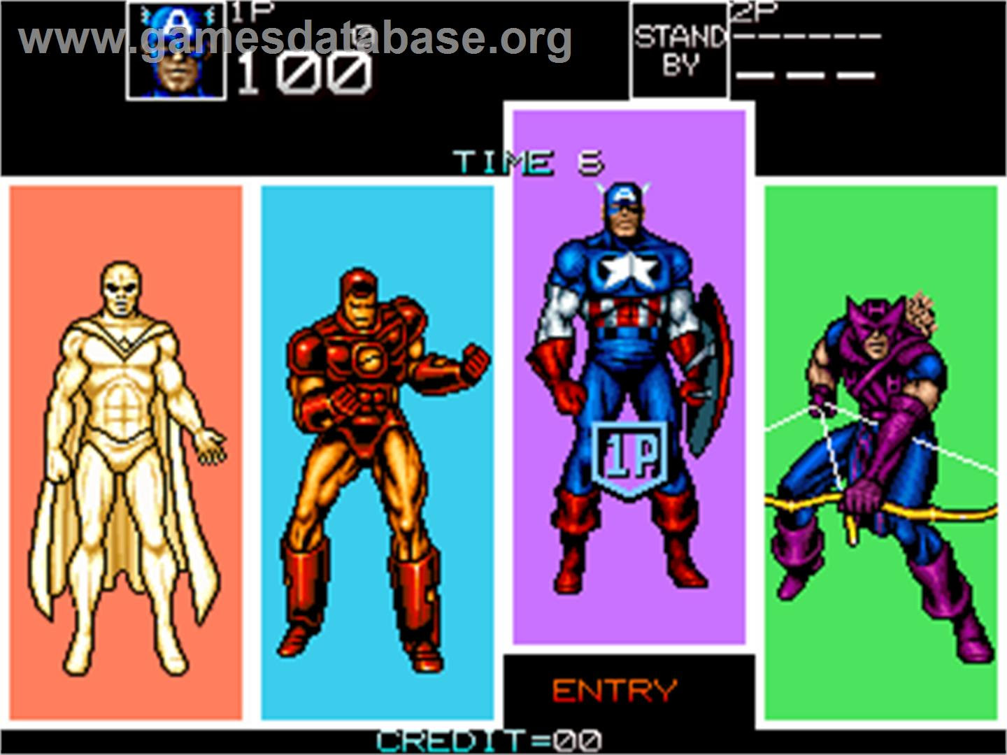 http://gamesdbase.com/Media/SYSTEM/Arcade/Select/big/Captain_America_and_The_Avengers_-_1991_-_Data_East.jpg