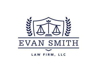 law firm logo logo design pinterest law firm logo