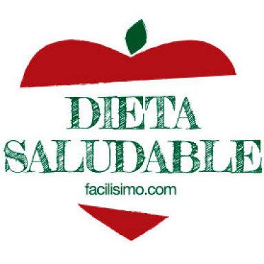 Todas las claves sobre el reto \'Dieta Saludable\'