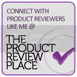 The Product Review Place