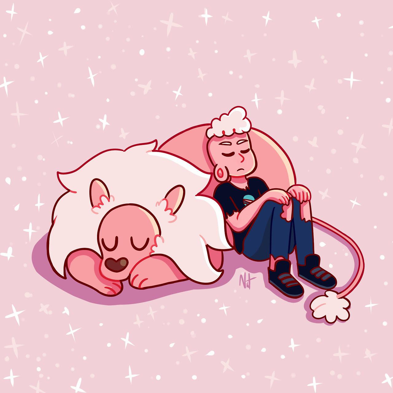 Pink Boys
