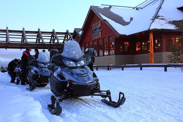 IMG_0900 Snowmobile Tour
