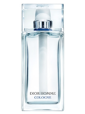 Dior Homme Cologne 2013 Christian Dior Masculino