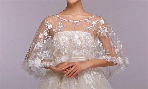 9 Ways of Getting Cheap Wedding Dresses   The Best Wedding