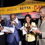 Plans Well Advanced to Market Jamaica as Hub for Gastronomic Tourism - Government of Jamaica, Jamaica Information Service