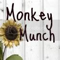 Monkey Munch