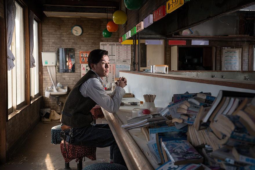 fotos-antiguos-habitantes-ciudad-fantasma-fukushima (11)