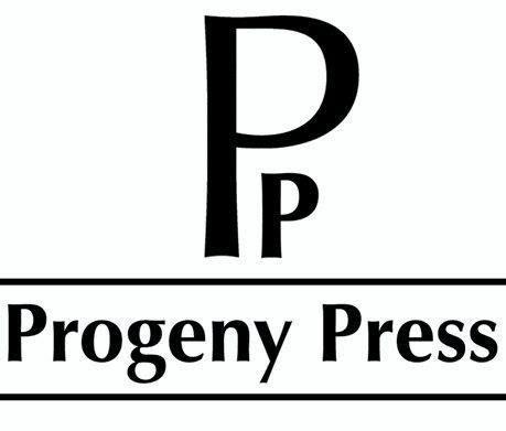 http://stores.progenypress.com/