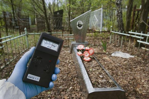 http://i0.wp.com/c-pour-dire.com/wp-content/uploads/2016/04/mesure-radioactivite%CC%81-tchernobyl.jpg