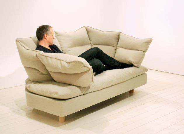 decoracion,diseño,interior,muebles,Coussin-sofa