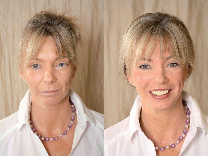 Katrin Feldmann Kosmetik Dortmund