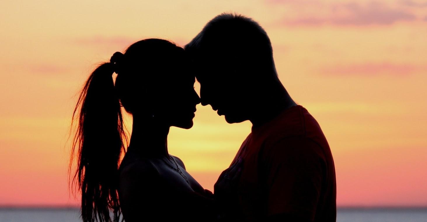 Frases De Amor De Libros Las Mejores Todo Frases De Amor