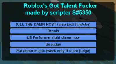 Roblox Scripts That Work | How To Get 600 Robux