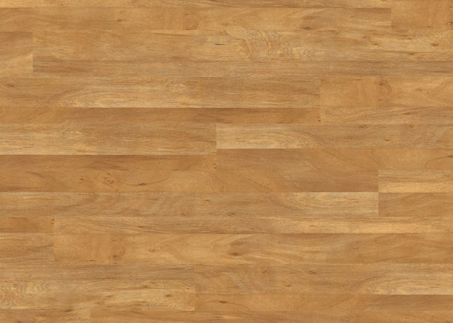 How Wood Floor Add Value to Home Aesthetic?