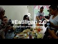 #EatIligan 2.0: Exploring Iligan City's Food Scene