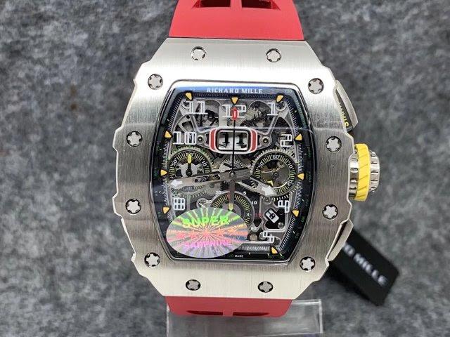 KV Replica Richard Mille RM11-03