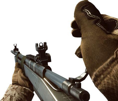 image bf ma png battlefield wiki fandom