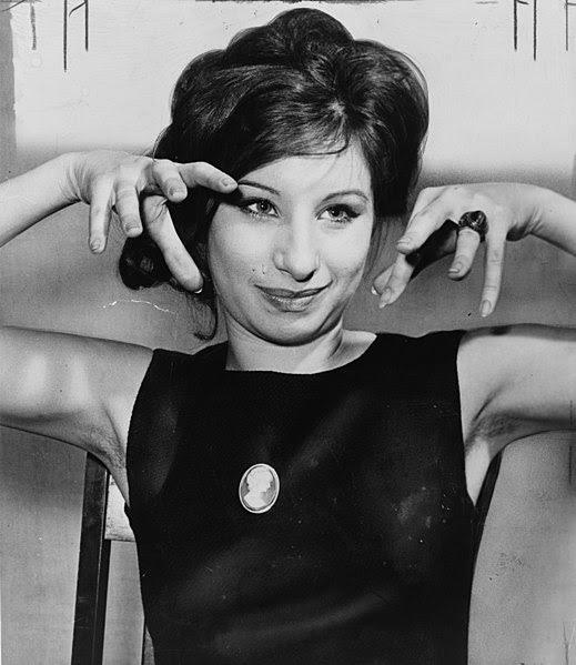 File:Barbra Streisand 1962.jpg