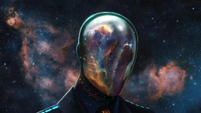 Αποτέλεσμα εικόνας για Σύμπαν