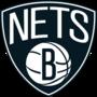 Brooklyn Nets logo