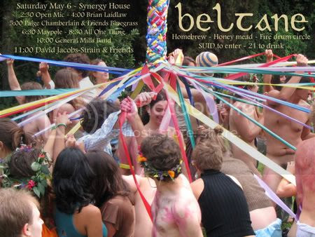 beltane Pictures, Images and Photos