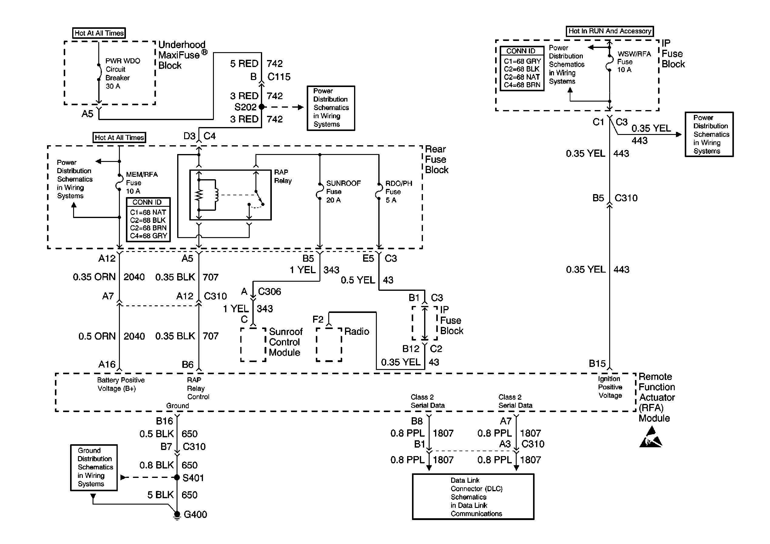 1999 Buick Park Avenue Stereo Wiring Diagram Free Picture Wiring Diagram Recommend A Recommend A Associazionegenius It