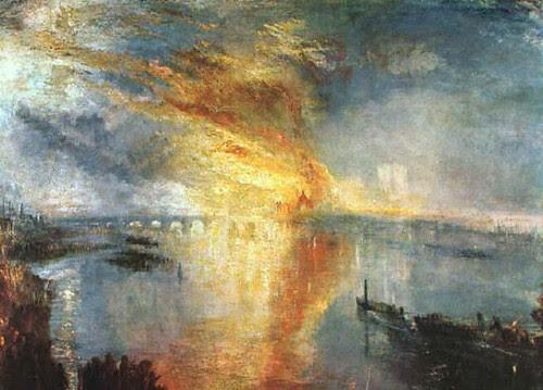 211_turner_burning
