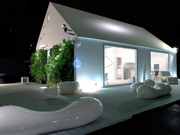 subissati-italian-prefab-homes-1.jpg