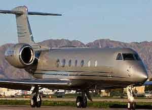 Memiliki kendaraan atau alat transportasi sendiri memang sangat simpel  disaat kita akan  5 Pesawat Pribadi Termahal di Dunia
