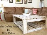 Decorating, DIY, Room Design Ideas - Shelterness