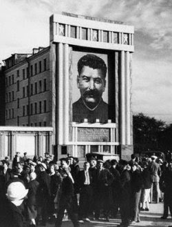 Stalin, Soviet Union, Freemasons, Freemasonry, Freemason