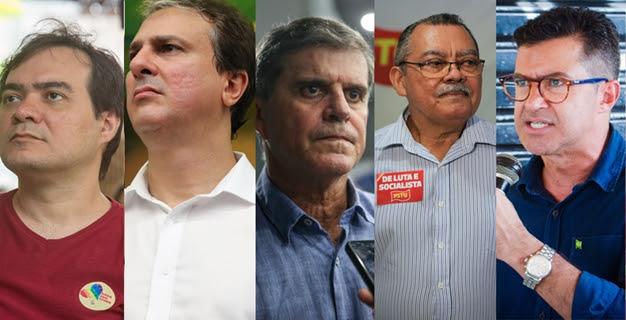 Resultado de imagem para Pesquisa Ibope no Ceará: Camilo, 69%; Theophilo, 7%; Hélio, 2%; Ailton, 1%, Gonzaga, 1%