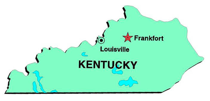 Image result for Kentucky