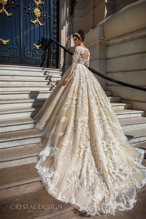 Best 25  Beautiful dresses ideas on Pinterest   Pretty