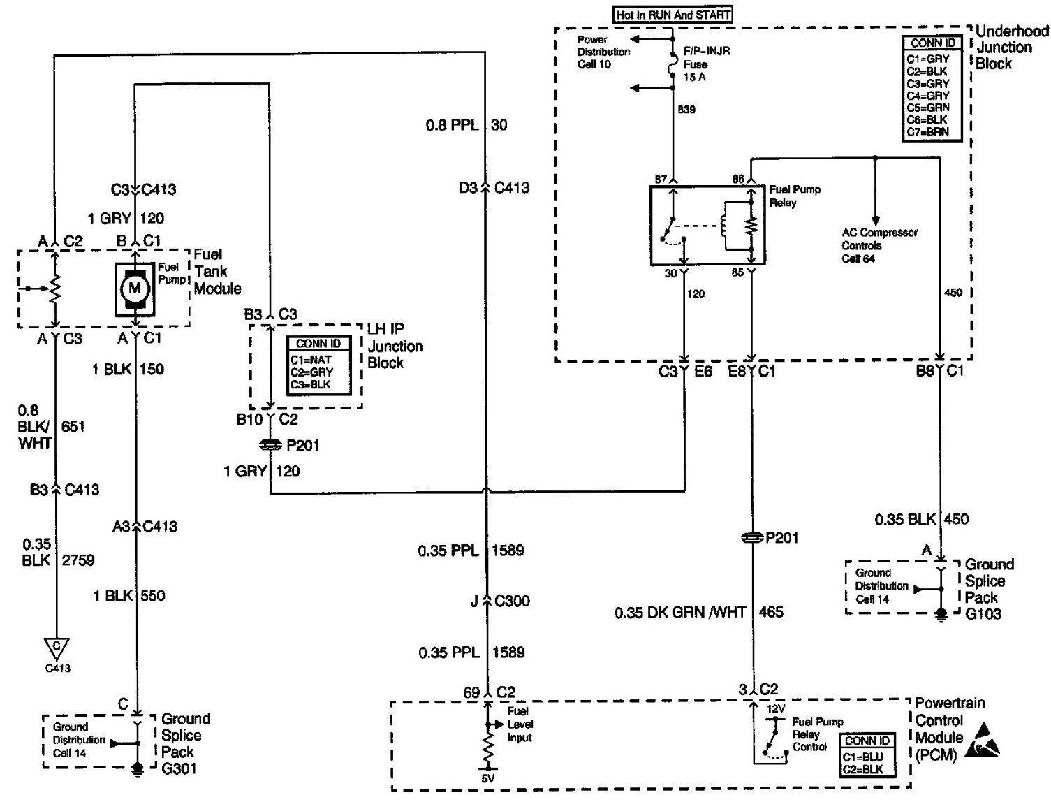 Wiring Diagram 2000 Pontiac Grand Am Wiring Diagram Report1 Report1 Maceratadoc It