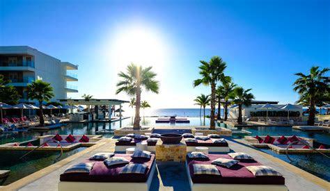 breathless riviera cancun resort  spa