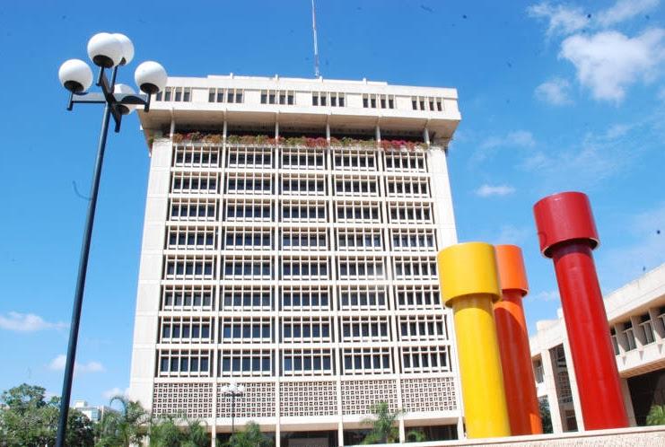 Banco Central aumenta la tasa de política monetaria a 5.50% anual