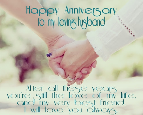 Happy Anniversary Husband Free For Him Ecards Greeting Cards 123