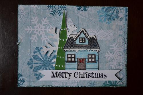 Christmas Card_2