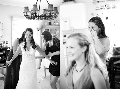 Kathryn & Jesse   Outer Banks Wedding Photography   David